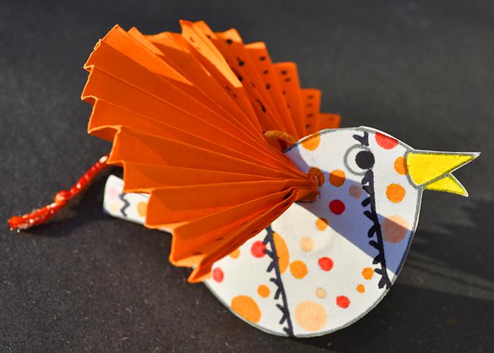 kat-slide-oiseau-origami